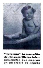 Nuevo Aragón 23-01-1937