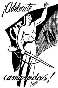 so-03-09-1936