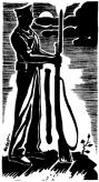 so-05-09-1936