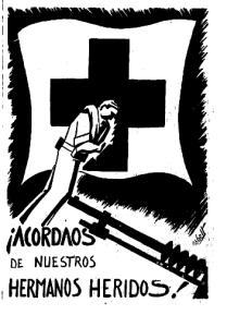 so-06-10-1936