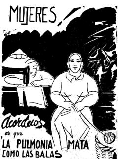 so-09-10-1936