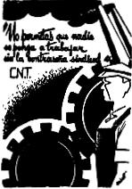 so-10-10-1936
