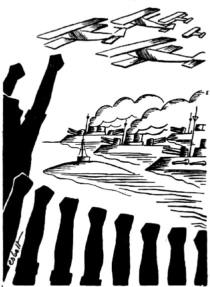 so-12-09-1936_2