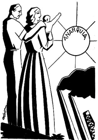so-17-10-1936