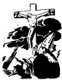 so-18-08-1936