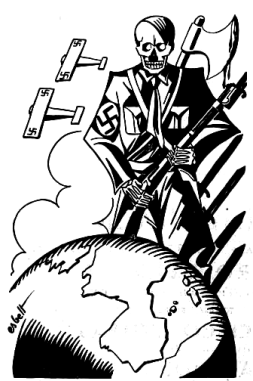 so-18-09-1936