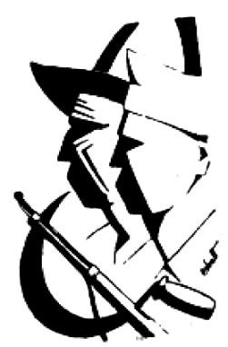 so-20-09-1936_1