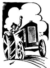 so-21-10-1936