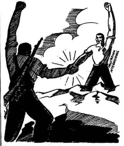 so-23-08-1936_2