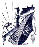 so-25-08-1936