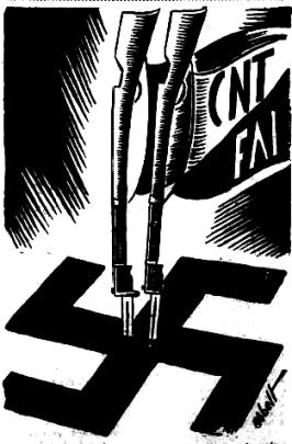 so-28-10-1936_2