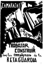 so-30-09-1936