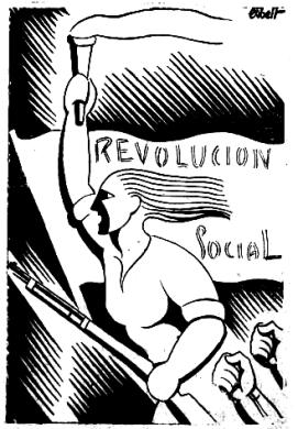so-31-10-1936