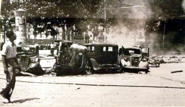 sucesos mayo de 1937_Barcelona_01