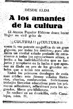 Tierra y Libertad 27-06-1931_02