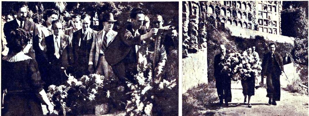 vista retaguardia_grupo_Homenaje a Ferrer Guardia_Umbral 05-11-1938