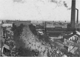 00_paralelo_1910