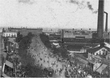 00_paralelo_1910