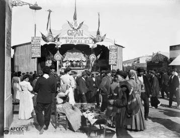 cine-paralelo-1901