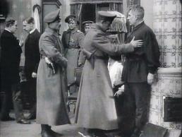 el-revolucionario-1917