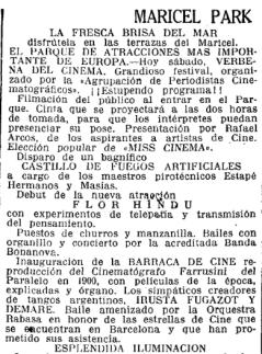 lvg-22-07-1933