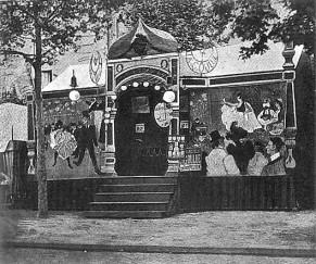 00_barraca_no_10_feria_trono_1895