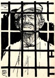 00_presossociales-brunet-vida-socialista-1910