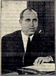 00_vicente-gil-1931