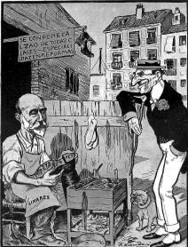 1904-julio-1