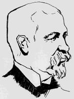 dibujo-ff_cronaca-sovversiva-15-10-1910