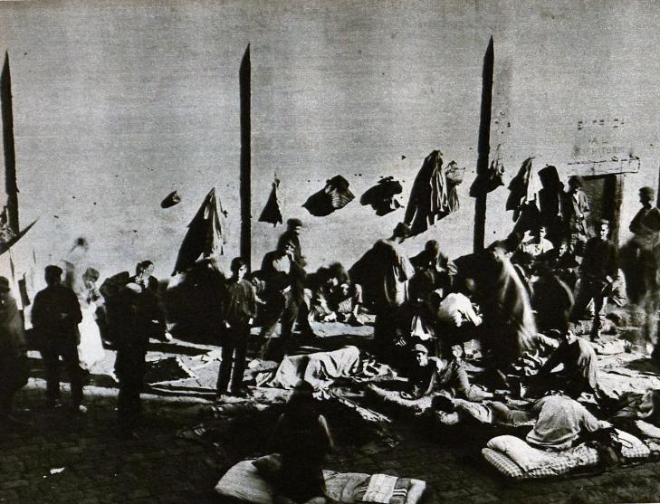 patiodelagarduna_carcelbarcelona_1909