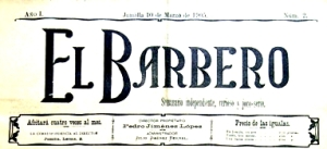 00_cab-elbarbero_jumilla-1905-1909