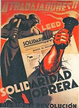 00_cartel SolidaridadObrera