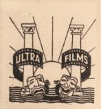 00_ultra-films-1943