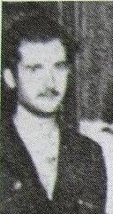 0_-camarada-gali_grupo-redaccion-de-la-soli_1936