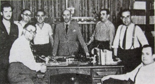 0_-grupo-redaccion-de-la-soli_1936