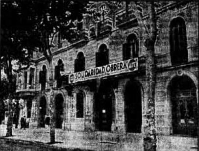0_-redaccion-de-la-soli_so-17-09-1936