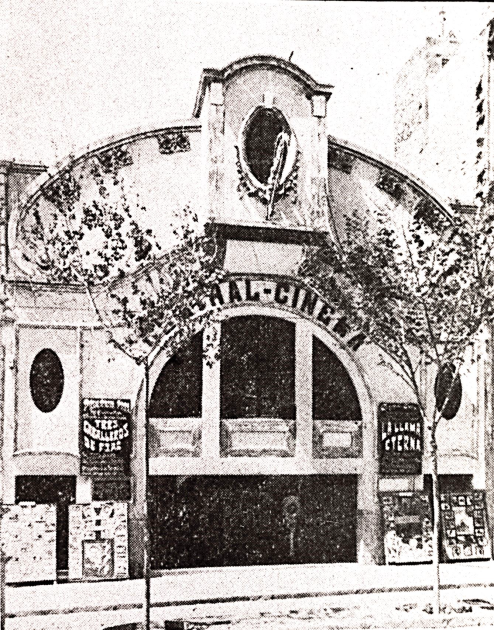 0_Central Cinema-1924_ AMA.png