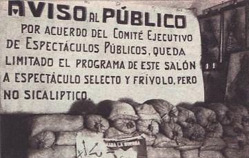 0_comite-ep_cronica-13-12-1936