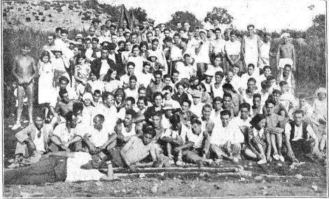 0_excusx-ggaa-villena-bocairent-cocentaina-alcoy-baneres_octubre-1932