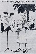 0_huelga-espectpub-29-09-1933_