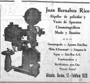0_juan-bernabeu-1933-junio-23