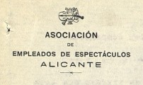 0_membrete-aep-alicante_1923