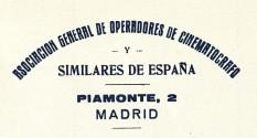 0_membrete-agoc_1929