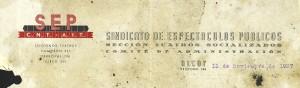 0_membrete-sep-de-alcoy_1937