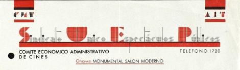 0_membrete-suep_alicante-1938