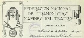 0_membrete-y-sello-fnt_1923