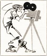 0_operador-cine_mi-revista-1937-cec