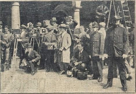 0_operadores-fotografos-1929