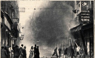 0_regards-02-06-1938_bombardeo-intantanea